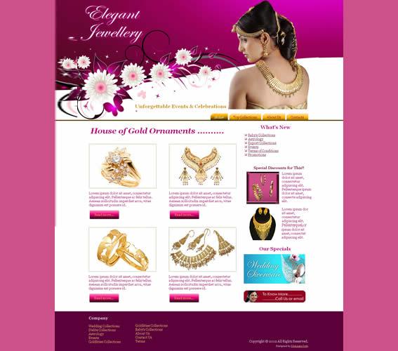Clixlogic Com Website Company Web Developer Website Design Companies Web Development Company In Kolkata Webdesign Kolkata Website Company In Kolkata