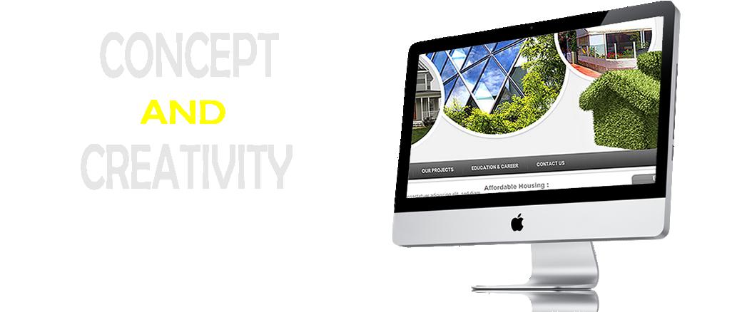 Clixlogic com - website company | web developer | website