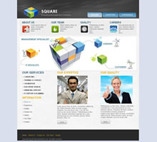 website design kolkata